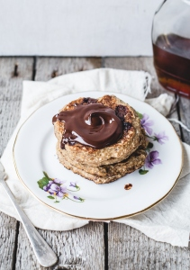 Chocolate-Chip-Cookie-Pancakes-049-18