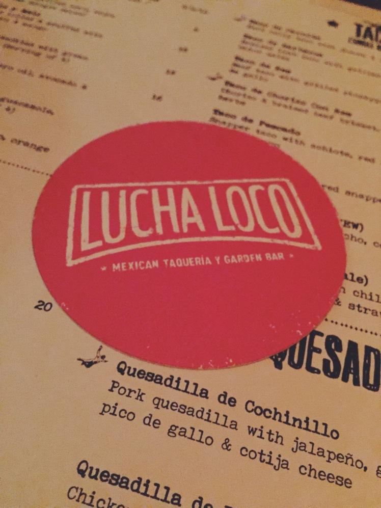 It's so good it's loco!